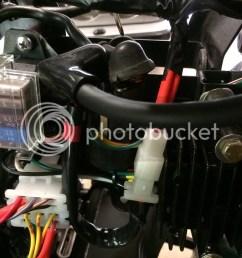 cb750 starter solenoid wiring diagram wiring librarycb750 starter solenoid wiring diagram [ 1024 x 1365 Pixel ]