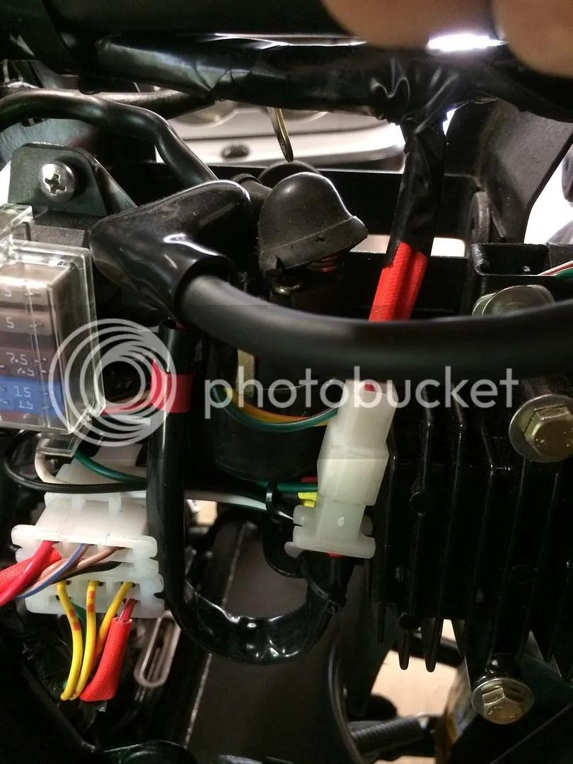 medium resolution of cb750 starter solenoid wiring diagram wiring librarycb750 starter solenoid wiring diagram