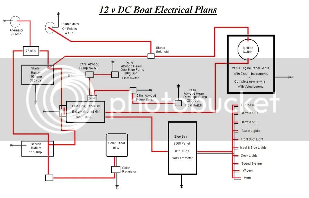 blue sea add a battery wiring diagram computer architecture block seas vsr manual e books help with the electricsblue 18