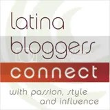 LatinaBloggersConnect