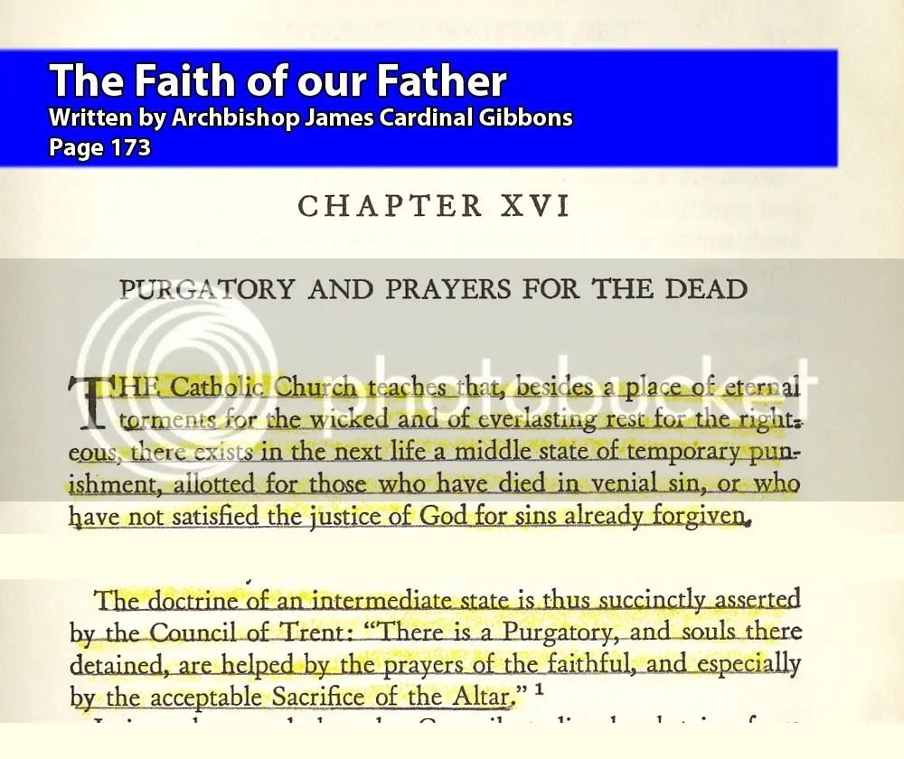 Refuting ang hookup daan doctrines and covenants polygamy
