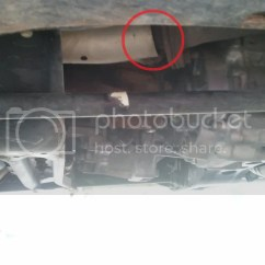 Nissan Pathfinder Exhaust System Diagram 2006 Chevy Cobalt Headlight Wiring Hardbody Catalytic Converter Location Get