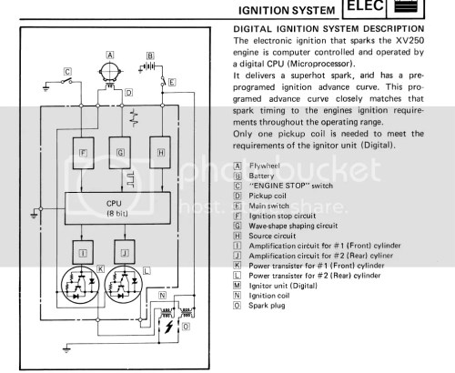 small resolution of electrical diagram cdi jpg