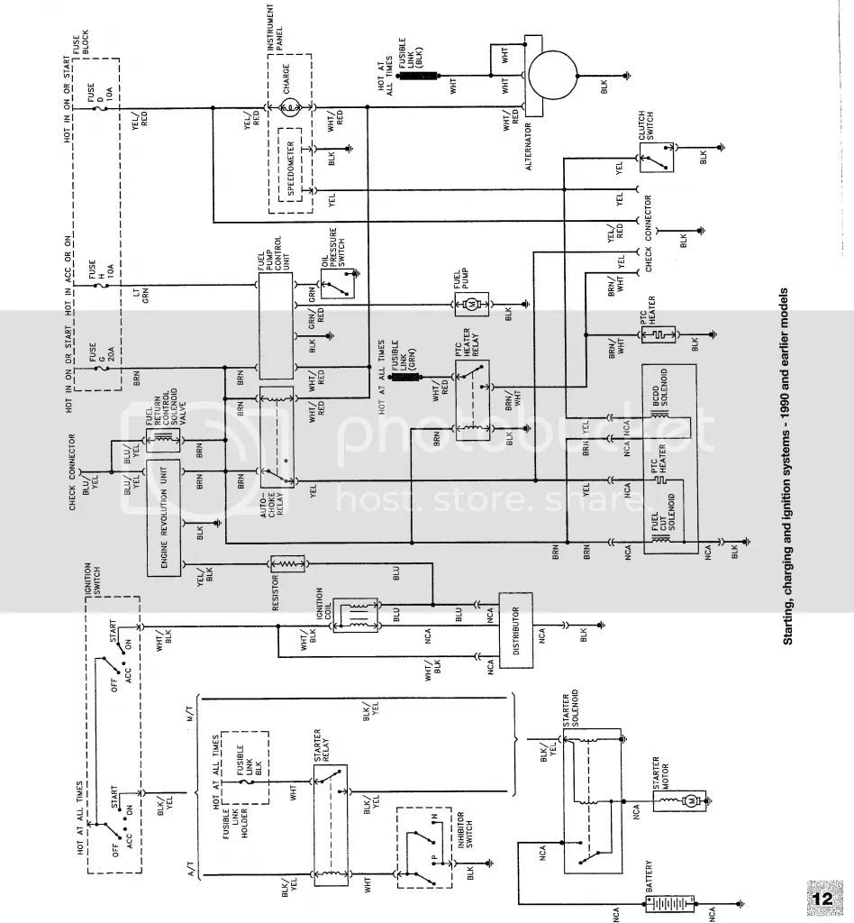 2012 nissan patrol radio wiring diagram