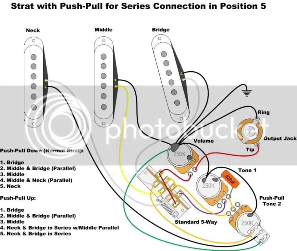 medium resolution of super switch wiring diagrams wiring diagrams wni super switch wiring diagrams