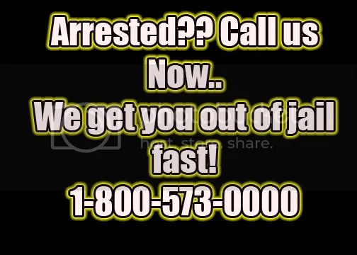 bail bond los angeles