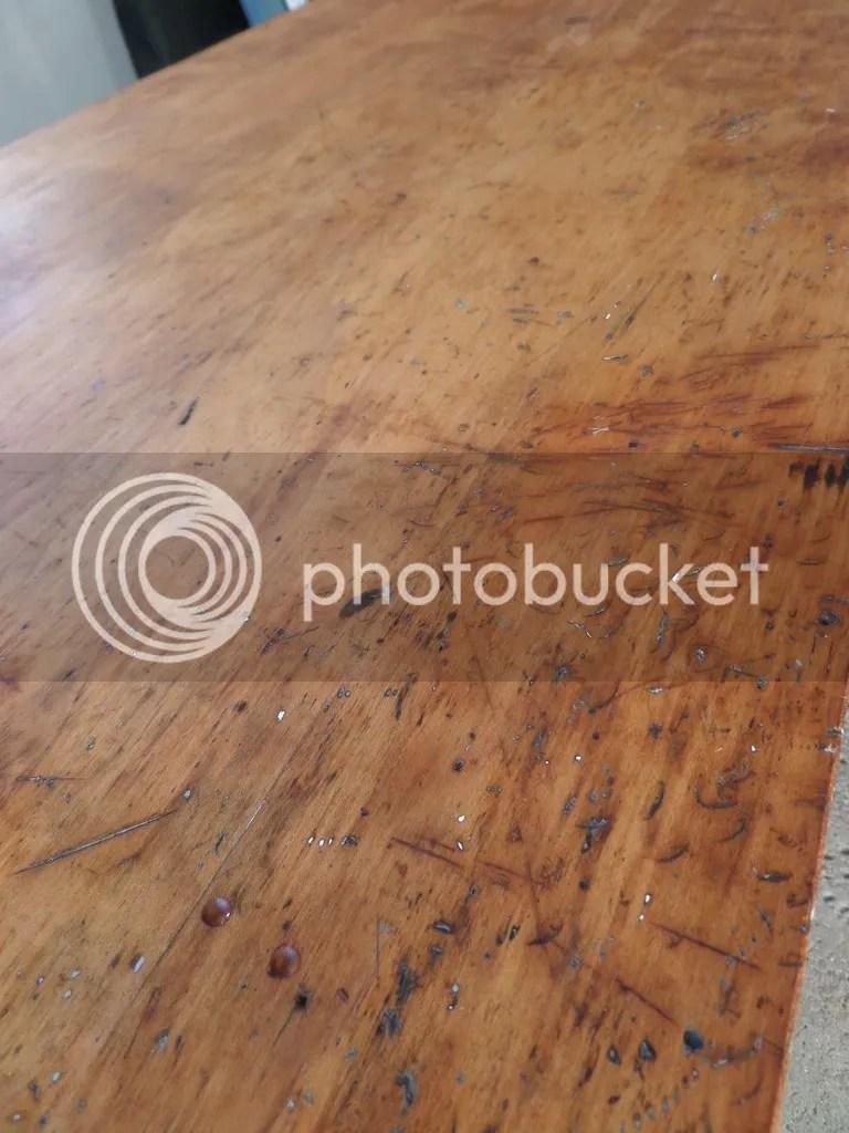 photo bench 010_1.jpg