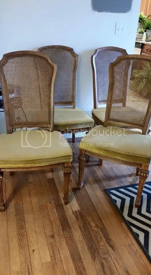 photo chairs.jpg