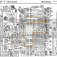 1970 Chevelle Ignition Switch Wiring Diagram Mercury Marine Gm Fuse Box 1964 Impala Free Engine Image For