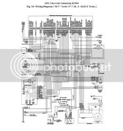 wiring diagram also master cylinder chevy p30 step van on chevy p30 6 [ 899 x 1024 Pixel ]