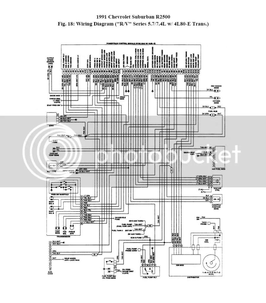 medium resolution of wiring diagram also master cylinder chevy p30 step van on chevy p30 6