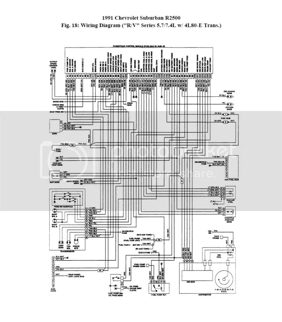 hight resolution of wiring diagram also master cylinder chevy p30 step van on chevy p30 6
