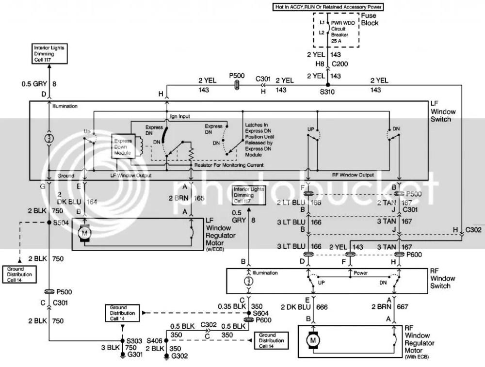 medium resolution of 03 cavalier stereo wiring diagram html autos weblog 1998 chevy cavalier speaker wiring diagram 1998 chevy