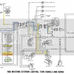 66 Mustang Ignition Wiring Diagram Uk Telephone Plug 1965 Schematic All Data Diagrams On Also Switch 1967