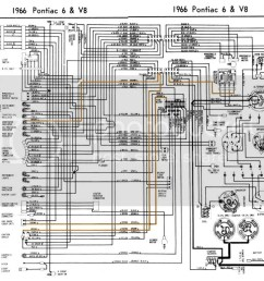 1969 pontiac gto wiring diagram opinions about wiring diagram u2022 rh voterid co 66 gto voltage [ 1024 x 777 Pixel ]