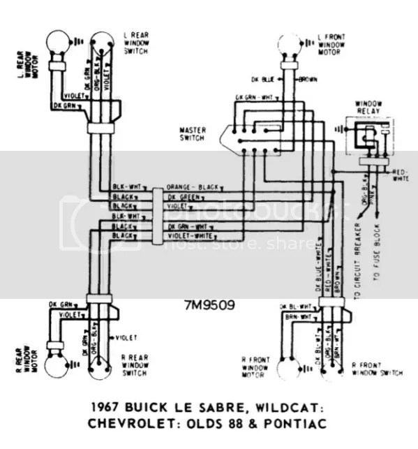 67 Pontiac Coil Wiring Diagram, 67, Free Engine Image For