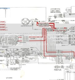 1983 gm truck starter wiring wiring diagram database1981 c10 starter wiring diagram data wiring diagram 1983 [ 1024 x 882 Pixel ]