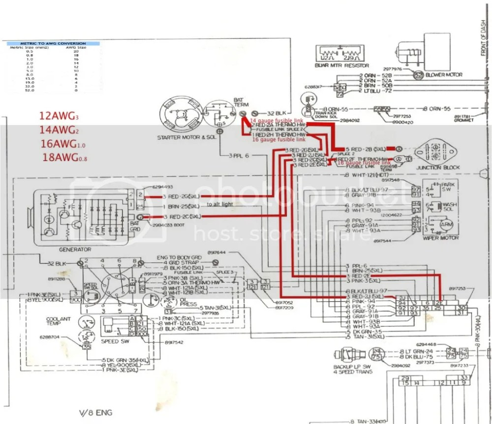medium resolution of wiring diagram 65c 10 truck wiring diagram namewiring diagram 65c 10 wiring schematic diagram 61 wiringgdiagram