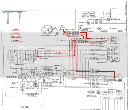 small resolution of wiring diagram 65c 10 truck wiring diagram namewiring diagram 65c 10 wiring schematic diagram 61 wiringgdiagram