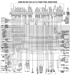 gm tpi wiring diagram wiring diagram schematics 1970 camaro wiring diagram 89 camaro tpi wiring diagram [ 960 x 1023 Pixel ]