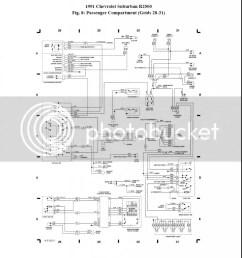85 suburban wiring diagram free picture schematic [ 906 x 1024 Pixel ]