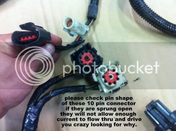 Wiring Diagram As Well Car Wiring Diagram On 93 Mustang Fuel Pump