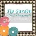 Tip Garden