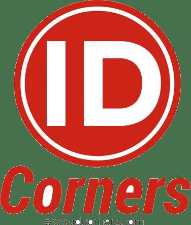 ID Corners