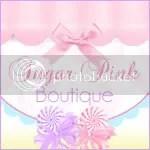 sugarpinkboutique.com