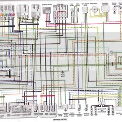 Honda Cb400 Vtec Wiring Diagram Kenworth T660 Vfr Canada Organisedmum De Nc30 Fuse Box Blog Rh 6 9 German Military Photos 800