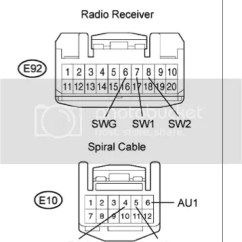 Toyota Wiring Diagram Radio Human Egg Cell Diy Steering Wheel Control Add On For Ce Le 2010 Corolla Updated 8 3 2011 Nation Forum Car And Truck Forums