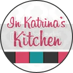 In Katrina's Kitchen