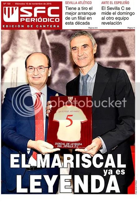 2016-11 (16) SFC Periódico EL MARISCAL ya es LEYENDA