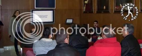 2012-01 (28) Pepe Brand Estadio, Taller Perfeccionamiento de Blogs