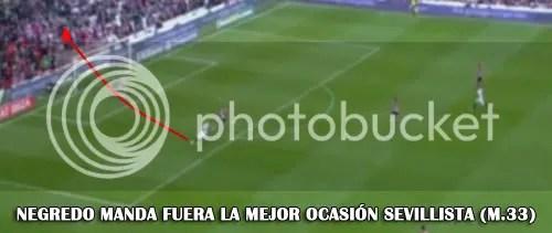 2012-04 (08) Athletic 1 Sevilla 0, Temporada 2011-12