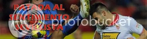 2012-11 (06) Sevilla 0 Levante 0