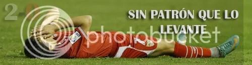 2013-01 (12) Valencia 2 Sevilla 0
