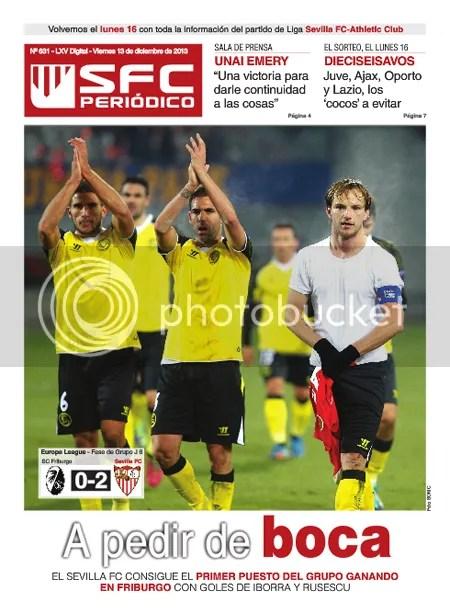 2013-12 (13) SFC Periódico Friburgo 0 Sevilla 2