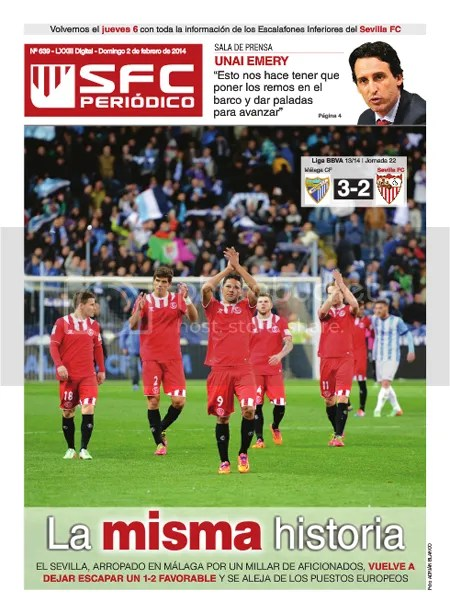 2014-02 (02) SFC Periódico Málaga 3 Sevilla 2