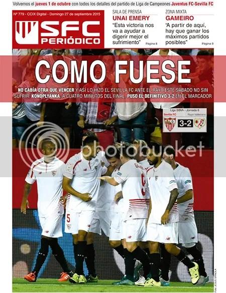 2015-09 (27) SFC Periódico Sevilla 3 Rayo 2