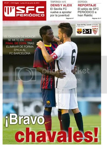 2014-06 (23) SFC Periódico Barcelona Juv 2 Sevilla Juv 1