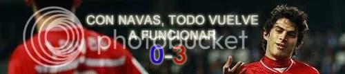 Copa del Rey Málaga Sevilla
