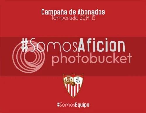 2014-06 (26) Campaña Abonados 2014/15