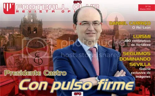 Football Club Marzo