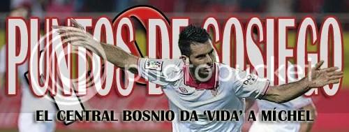 2013-01 (05) Sevilla 1 Osasuna 0