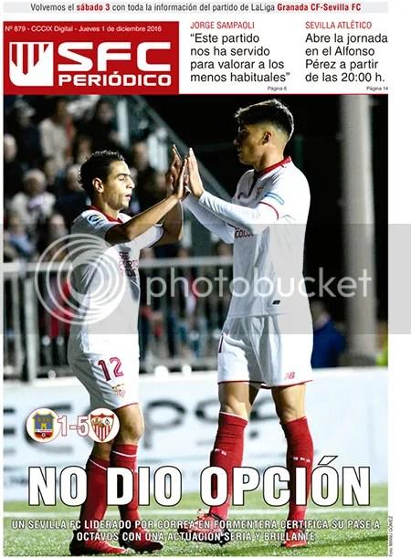2016-12 (01) SFC Periódico Formentera 1 Sevilla 5