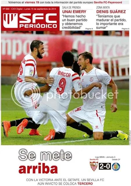 2014-09 (15) SFC Periódico Sevilla 2 Getafe 0