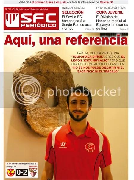 2014-05 (26) SFC Periódico Selangor 0 Sevilla 2
