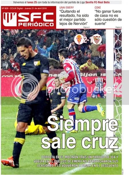 2016-04 (21) SFC Periódico Sporting 2 Sevilla 1