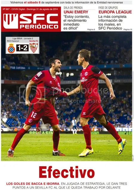 2014-08 (31) SFC Periódico Espanyol 1 Sevilla 2